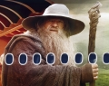 "Air New Zealand ""Hobbit"" photo 12"