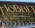 "Air New Zealand ""Hobbit"" photo 09"