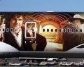 "Air New Zealand ""Hobbit"" photo 11"
