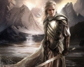 glorfindel_magalivilleneuve