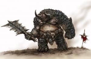 Mont Gundabad [ Seigneur Balrog] 29_Troll_Level_3-300x194