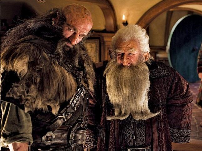 Hobbit 20