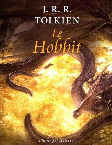 livre-le-hobbit-391-0