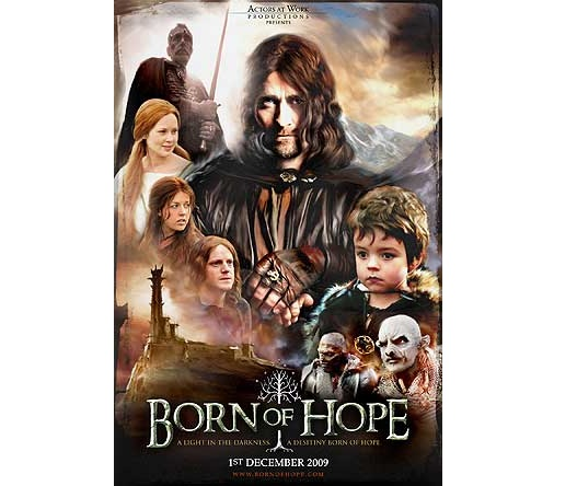 Born-of-Hope-2009 - Copie