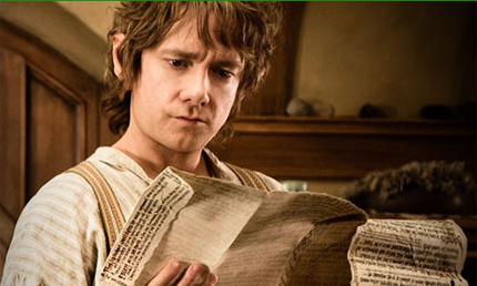 bilbo-the-hobbit