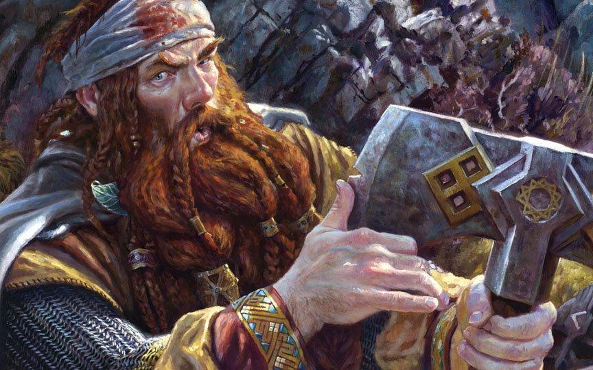 Dieu celte en 4 lettres - Dieu nordique 4 lettres ...
