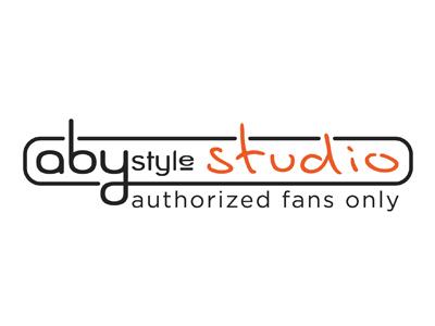 Logo ABYstyle-studio