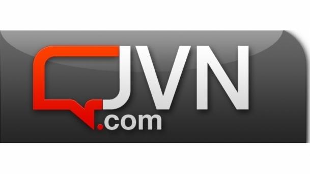 new-logo-jvn-16-9-1511540