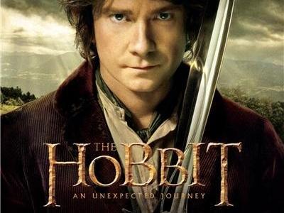 Le-Hobbit-Un-voyage-inattendu 400x300