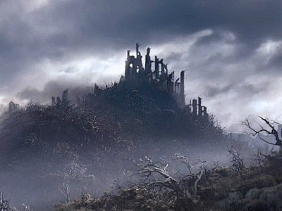 The_Hobbit_Dol_Guldur