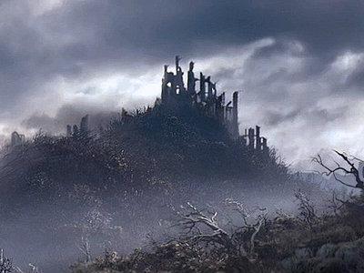 The_Hobbit_Dol_Guldur