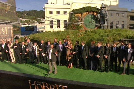 the_hobbit_cast_E1 - Copie
