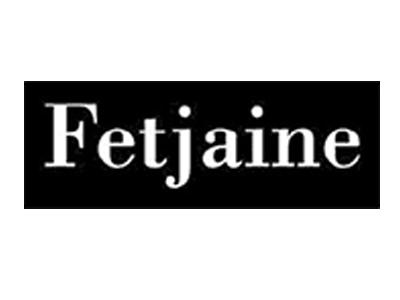 Nouveau concours organisé par les éditions Fetjaine