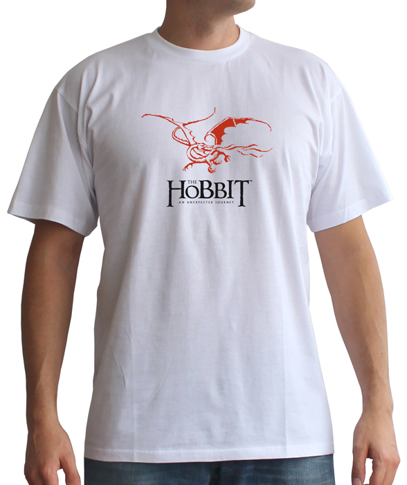 HOBB_TS_012d_Smaug_White_SIMU