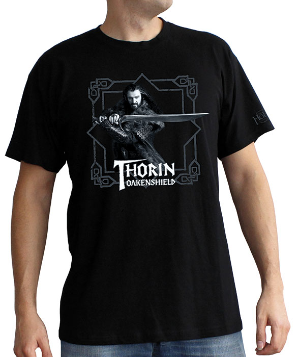 HOBB_TS_013_Thorin_BlackShirt_SIMU