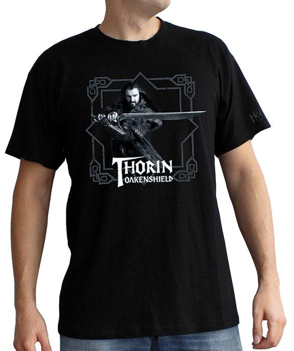 HOBB_TS_013_Thorin_BlackShirt_SIMU