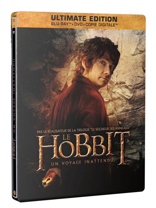 BR Bilbo