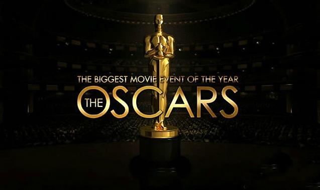 oscar-2013-nominalizari-2