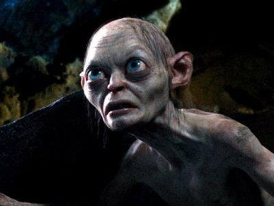 the-hobbit-gollum-movie-image-593x349