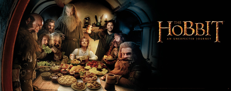 HOBB_POD044_Banquet_Bilbo_95x240cm_LOWRES