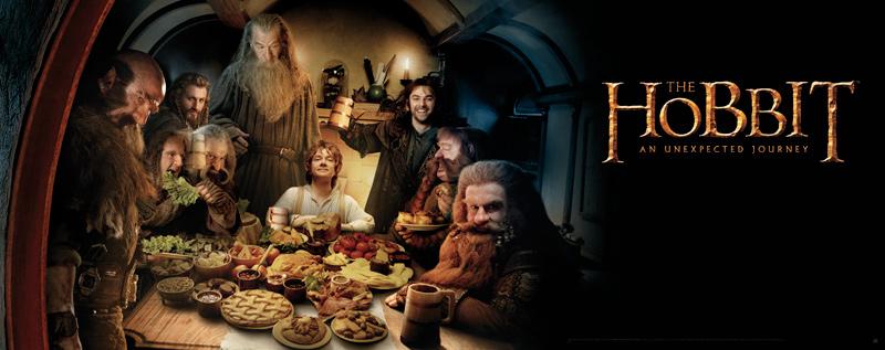 HOBB_POD044_Banquet_Bilbo_95x240cm_LOWRES
