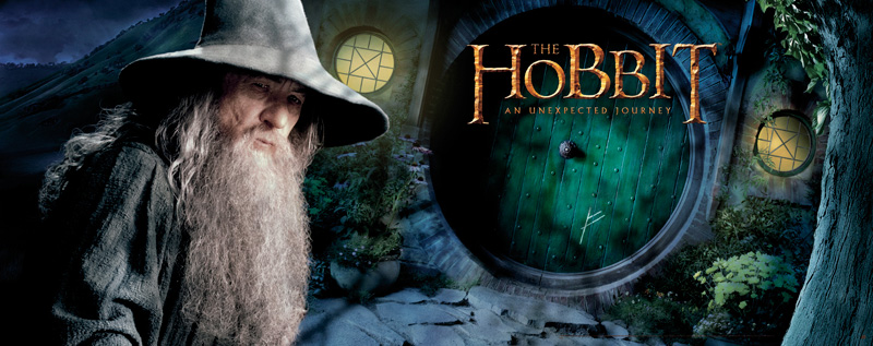 HOBB_POD050_Gandalf_PorteCulDeSac_95x240cm_LOWRES