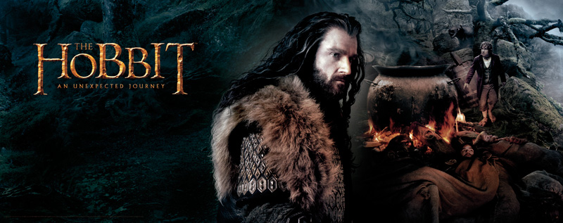 HOBB_POD053_Thorin_95x240cm_LOWRES