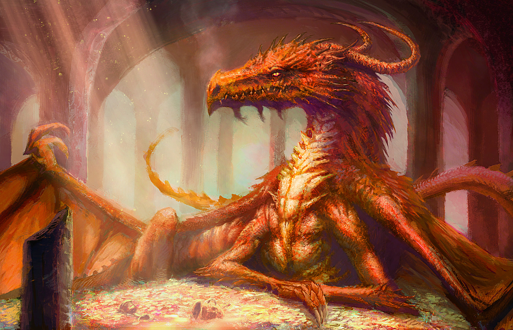 smaug_by_moonxels-d56q0zo