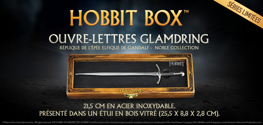 hobbit-box-01-843x403