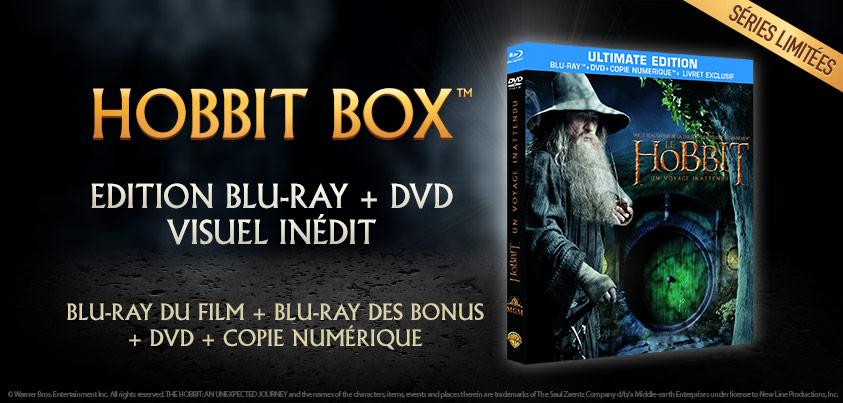 hobbit-box-03-843x403