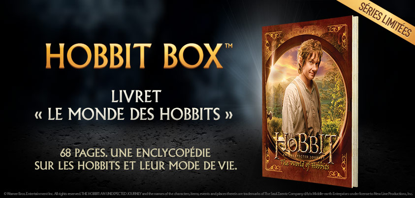 hobbit-box-04-843x403