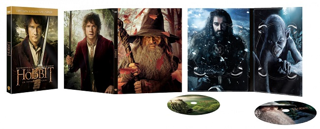le-hobbit-un-voyage-inattendu-blu-ray-photo-51123c0a321bc