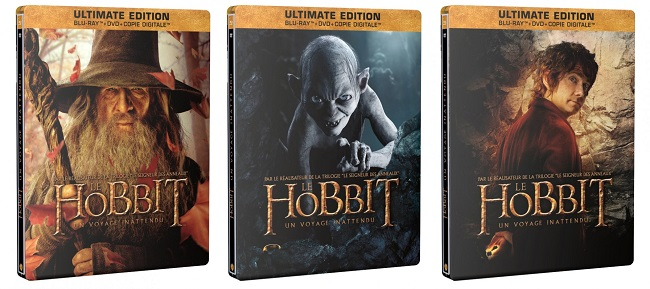 le-hobbit-un-voyage-inattendu-blu-ray-photo-51123e9d16555