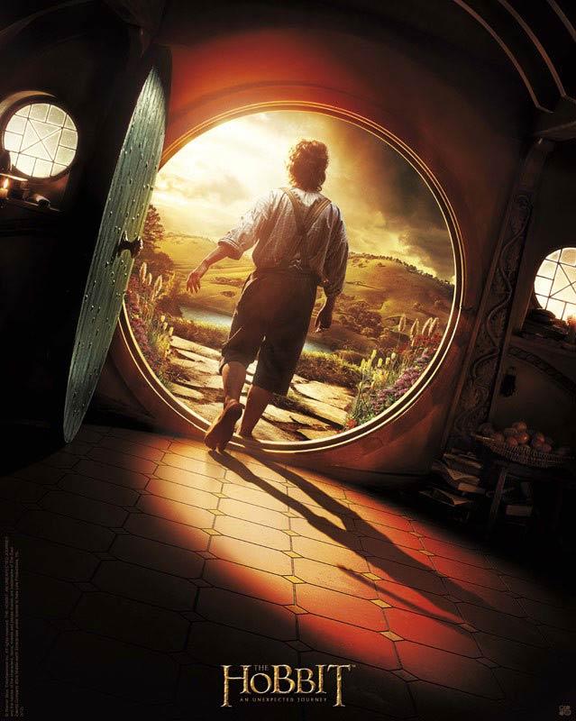poster-affiche-bilbo-le-hobbit-teasing