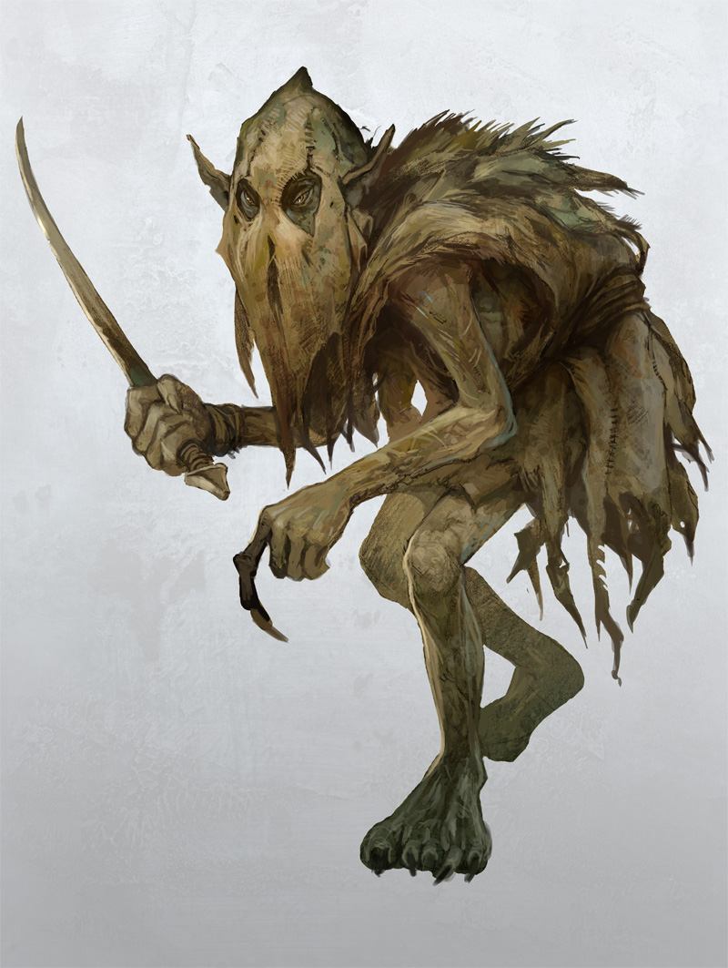 misty_mountains_goblin_by_jonhodgson-d3fhjwc