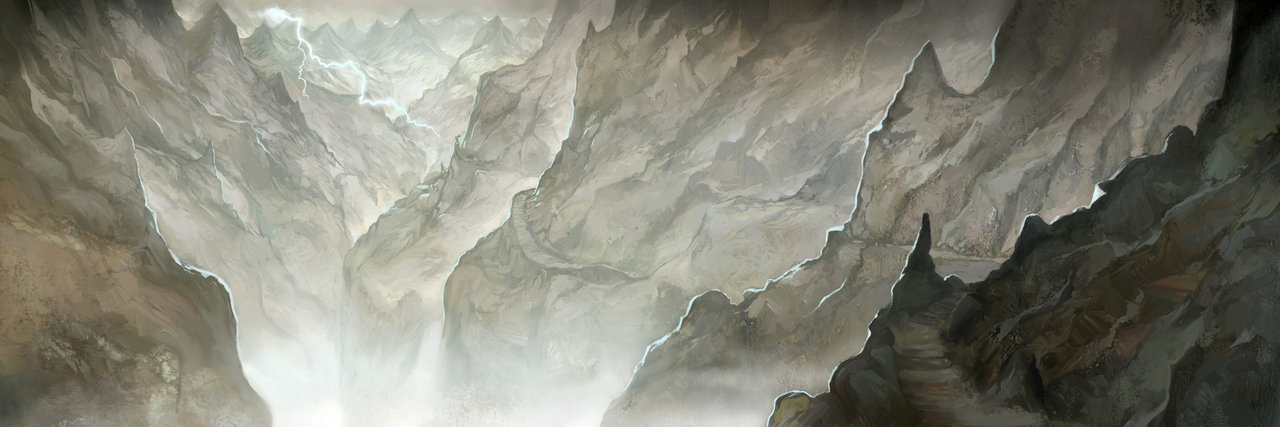 the_misty_mountains_by_jonhodgson-d46lb3e