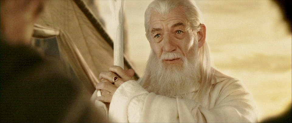 Gandalf_with_Narya