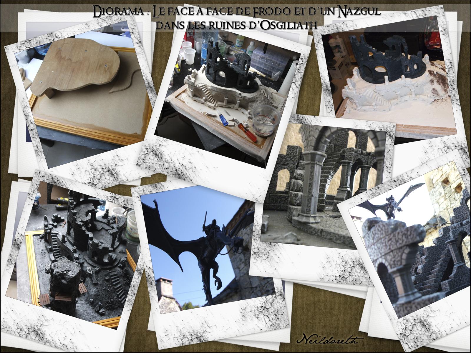 Neildoreth_diorama_pelemele