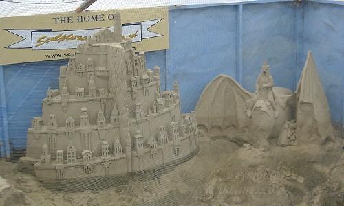 SandSculpture_041106