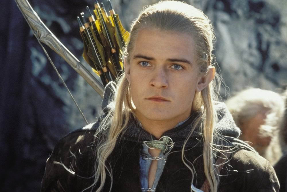 orlando-bloom-legolas-10363159omyzg