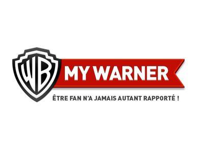 MyWarner logo 400x300