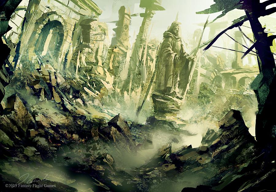 ruined_osgiliath_by_daroz-d5wxx1u