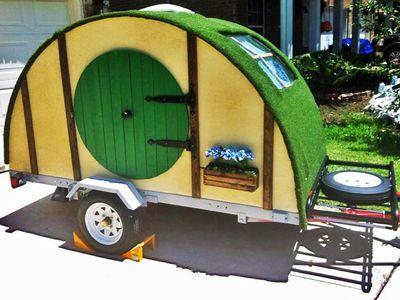 Caravane Smial 400x300