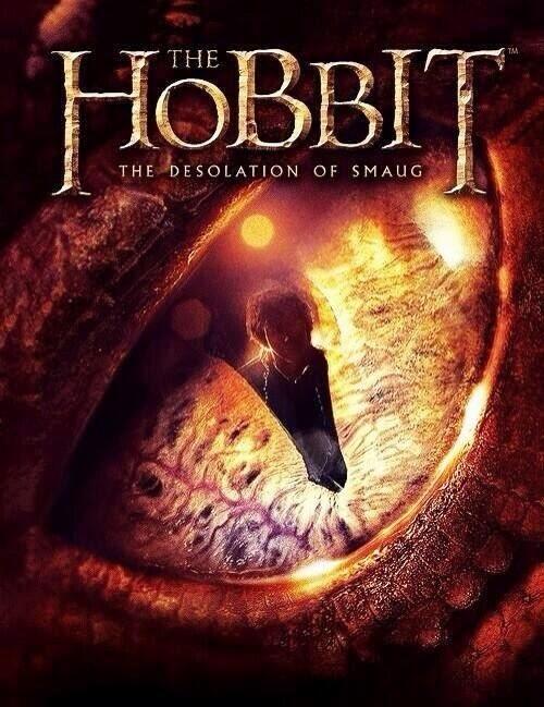 Hobbit-DOS-poster