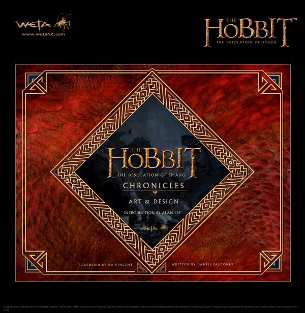 hobbit-chroniclesDoSArtDesigna2-600x617