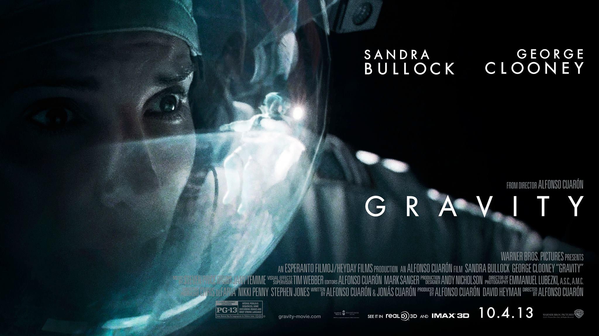 Gravity-Affiche-Ban-2