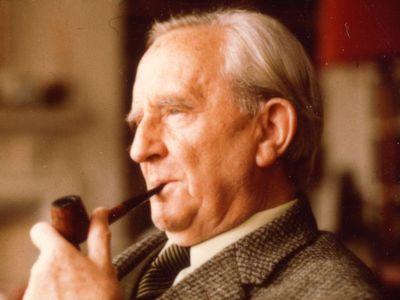 Tolkien 400x300