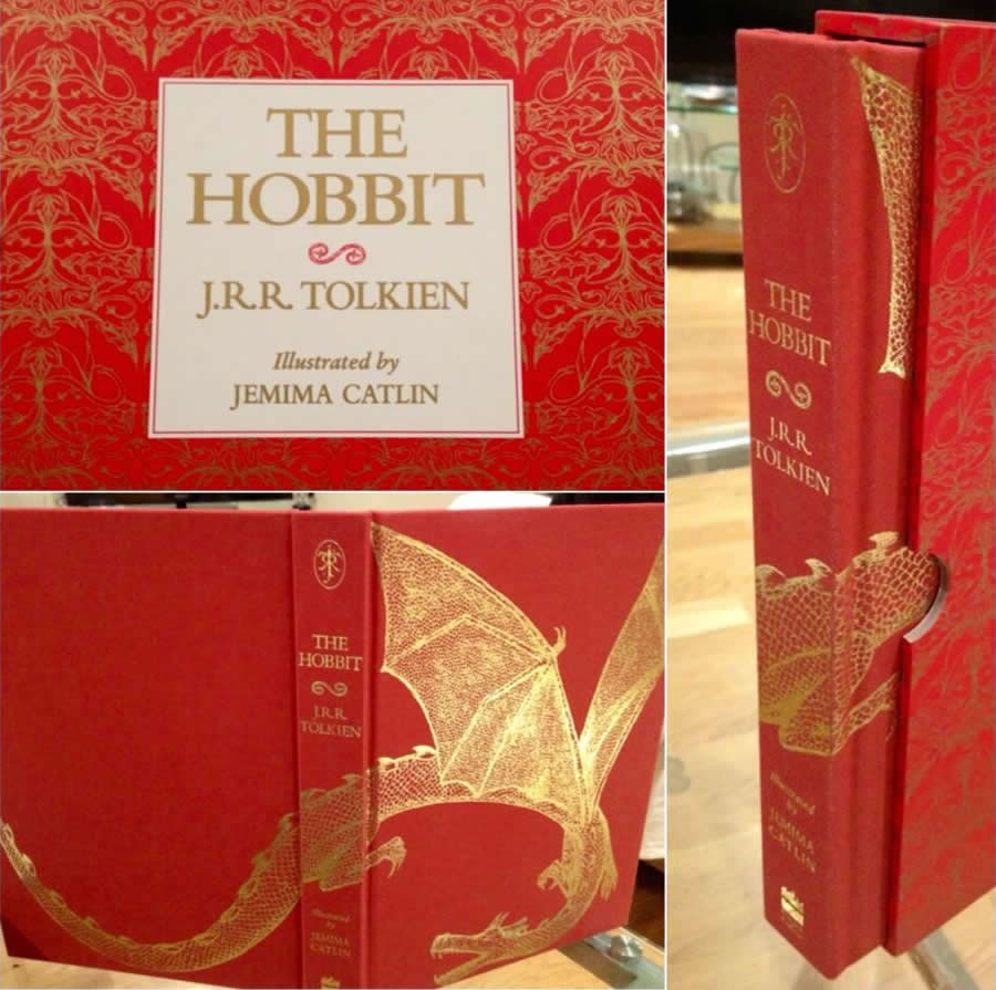 deluxe-illustrated-hobbit
