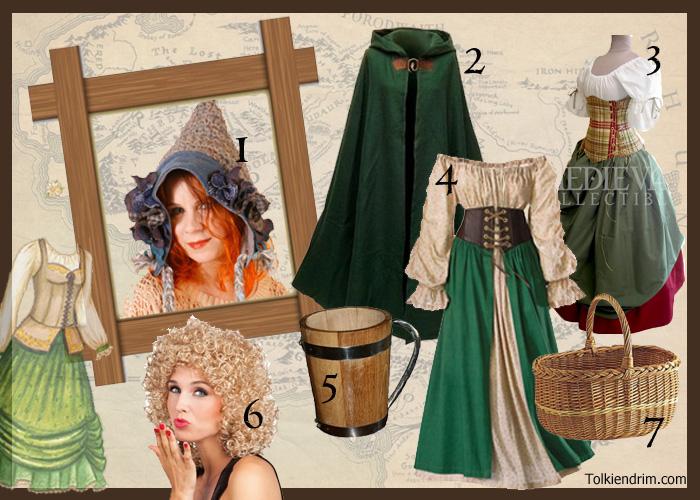 hobbit-costume