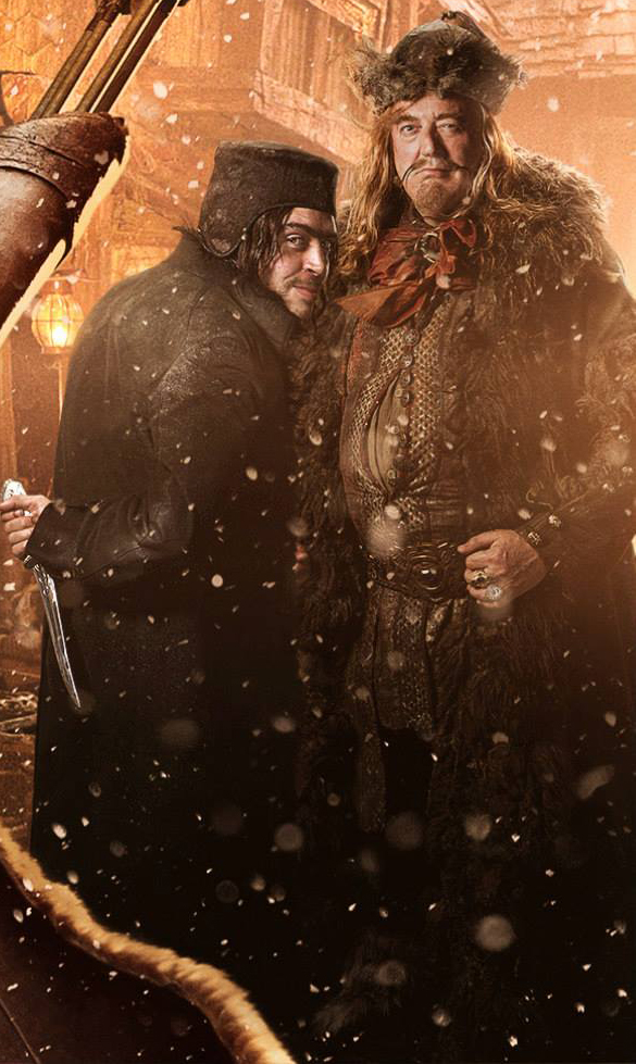 master_of_laketown_and_alfrid